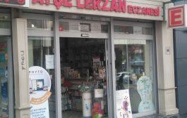Ayşe Lerzan Eczanesi