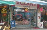 Nurhan Eczanesi