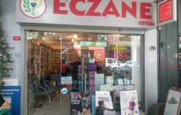 Ertem Eczane