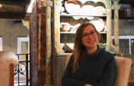 Kadıköy Tarihi Çarşısı Tez Oldu